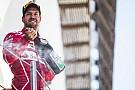 Formula 1 Vettel: Ferrari'nin Monaco'daki 16 senelik galibiyet hasretini bitirebiliriz