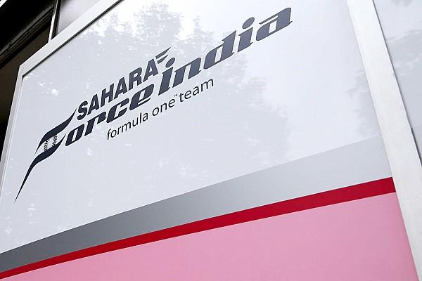 F1 突发新闻 佩雷兹:VJM10将因粉色涂装载入F1史册