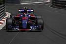 """F1 Sainz: """"Espero estar en la Q3 y ojalá un poquito más adelante"""""""