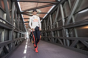 Formula 1 Son dakika Verstappen, Monaco kabusunun bitmesini umuyor