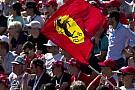 Kulisszatitkok: A Ferrari szponzorai és partnerei az F1-ben
