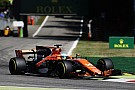 Lehet-e gyümölcsöző házasság a McLaren és a Renault frigyéből?