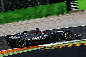 """Fórmula 1 Noticias Grosjean: """"Por supuesto que este año McLaren estará ahí con Red Bull"""""""