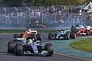 Wurz: Balapan F1 kembali