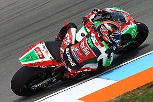 MotoGP Breaking news Kontrak diputus, Lowes kecam manajemen Aprilia