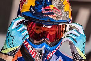 AMA outdoor Motocross Nieuws Herlings bevestigt deelname aan finale AMA Pro Motocross Championship