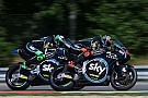 MotoGP Бос VR46: Ми вже маємо власну команду Россі у MotoGP