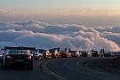 Hillclimb Las fotos más hermosas de la carrera de montaña Pikes Peak 2017