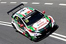 WTCC Monteiro wants to stay with Honda WTCC squad in 2018