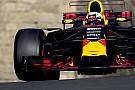 Video-analyse: Met deze updates zegevierde Red Bull in Baku