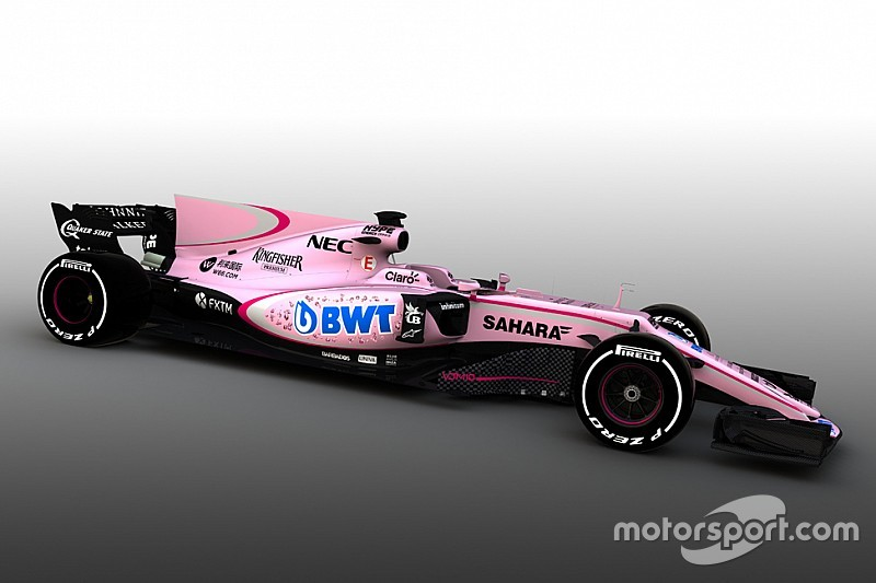 IMAGE(https://cdn-8.motorsport.com/images/amp/6DlMWlw6/s6/f1-sahara-force-india-f1-vjm10-launch-2017-sahara-force-india-vjm10-with-bwt.jpg)