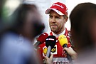 """Vettel és az olasz újságíró esete: """"Szégyellned kellene magad!"""""""
