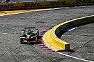 Qualifs - Di Grassi s'offre la pole, Buemi en grande difficulté