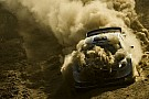 WRC Первая победа: герои и антигерои Ралли Италия