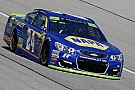 NASCAR Cup Chase Elliott's