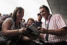 Менселл: Формула 1 не може втратити Ferrari