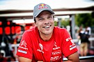 WRC Mikkelsen to make third Citroen WRC outing in Germany