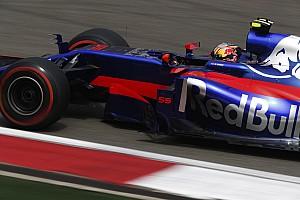 F1 Noticias de última hora Sainz: