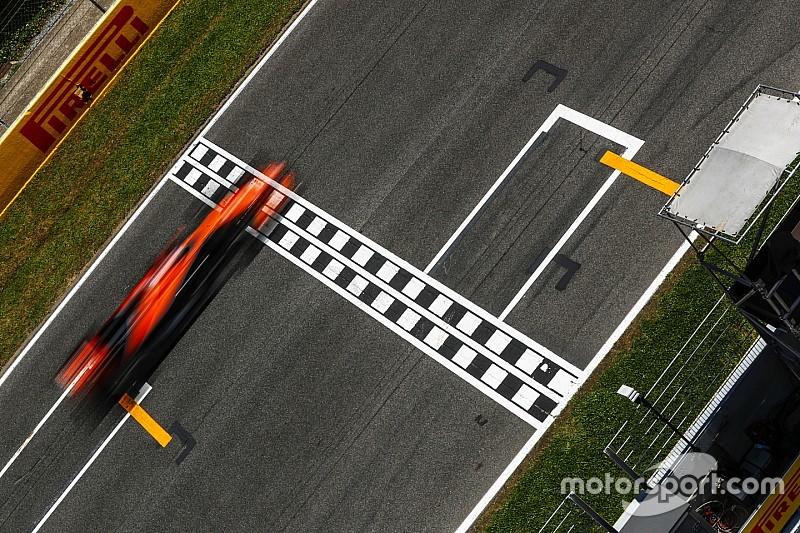 A Honda nem tudja, miért robbant szét Alonso motorja