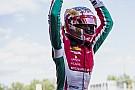 فورمولا 2 فورمولا 2: لوكلير ينطلق أوّلًا في موناكو ويواجه تحقيقًا