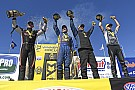 NHRA Torrence, Capps, Butner looking to carry momentum into Topeka