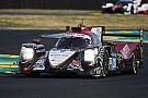 Le Mans 24 Jam: Sisa dua jam, DC Racing LMP2 masih pimpin balapan