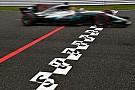 Massa Vs. Hamilton - 2006 Vs. 2017 - V8 Vs. V6