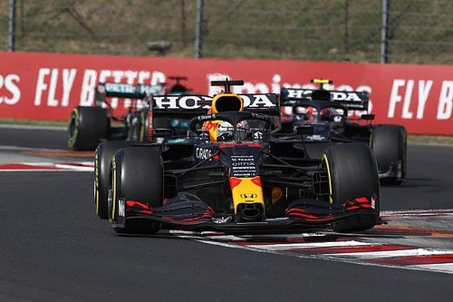 """Red Bull """"will come out fighting"""" after F1 break, says Horner"""