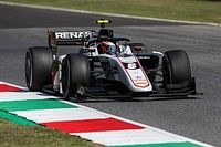 Lundgaard domina e vence na F2 em Mugello; Piastri é campeão da F3