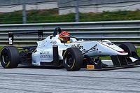 F2000 Italian Trophy: Antoine Bottiroli concede il bis a Brno