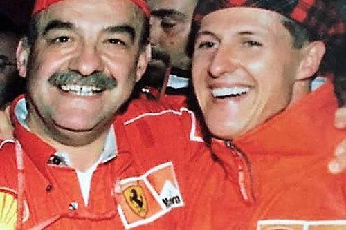"""F1, D'Agostino: """"Con l'ibrido, c'è chi ha vinto bruciando olio"""""""