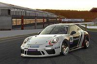 Porsche Esports Carrera Cup abre segunda metade da temporada em Spa
