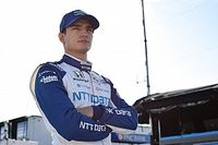 "Palou has ""less pressure"" to win in IndyCar with Ganassi"
