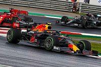 Sondage Motorsport.com : les fans de F1 veulent écologie et diversité