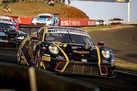 GTWC: la Earl Bamber Motorsport rinuncia alla 24h di Spa