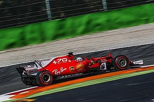 Formule 1 Actualités Ferrari prolonge son association avec Marlboro