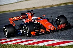 Formel 1 News McLaren: Verlässt Fernando Alonso nach einer Pannensaison 2017 die F1?