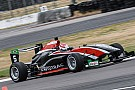 Other open wheel Taupo TRS: Piquet holds off new points leader Randle to win
