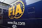 A Hondától kirúgott motorspecialista lett az FIA új technikai igazgatója