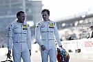 DTM Гонщики Mercedes: ді Реста до Ф1, Верляйн до DTM
