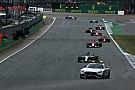 Положение в чемпионате пилотов и Кубке конструкторов после ГП Британии