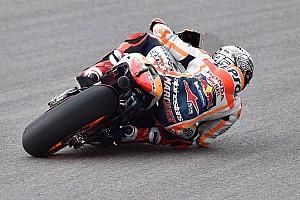 MotoGP Qualifying report Sachsenring MotoGP: Top 5 quotes after qualifying