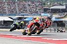 Le Mans albergará un test colectivo privado de MotoGP
