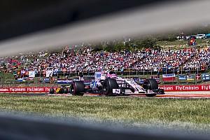 F1 Noticias de última hora Ocon advierte que