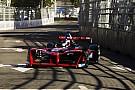 Formel E Die Formel E verändert Bonuspunktregel für die schnellste Rennrunde