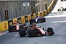 Brawn: F1 bisa beri kelonggaran pada pabrikan mesin baru