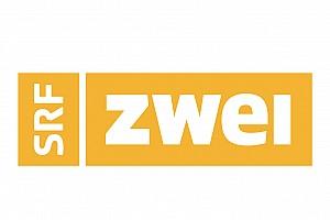 Grand Prix von Abu Dhabi: Zeitplan Formel 1 beim Schweizer Fernsehen