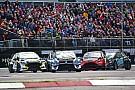 Ралі-Крос У FIA розповіли про деталі «електрифікації» світового ралі-кросу