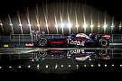 Kvyat nem a saját csapatával versenyez a Toro Rossónál