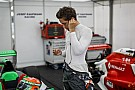 Formule Renault FR2.0 Paul Ricard: Vijfde keer pole voor Shwartzman en Fenestraz